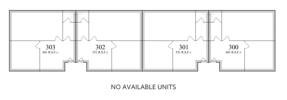 Building III - 3109