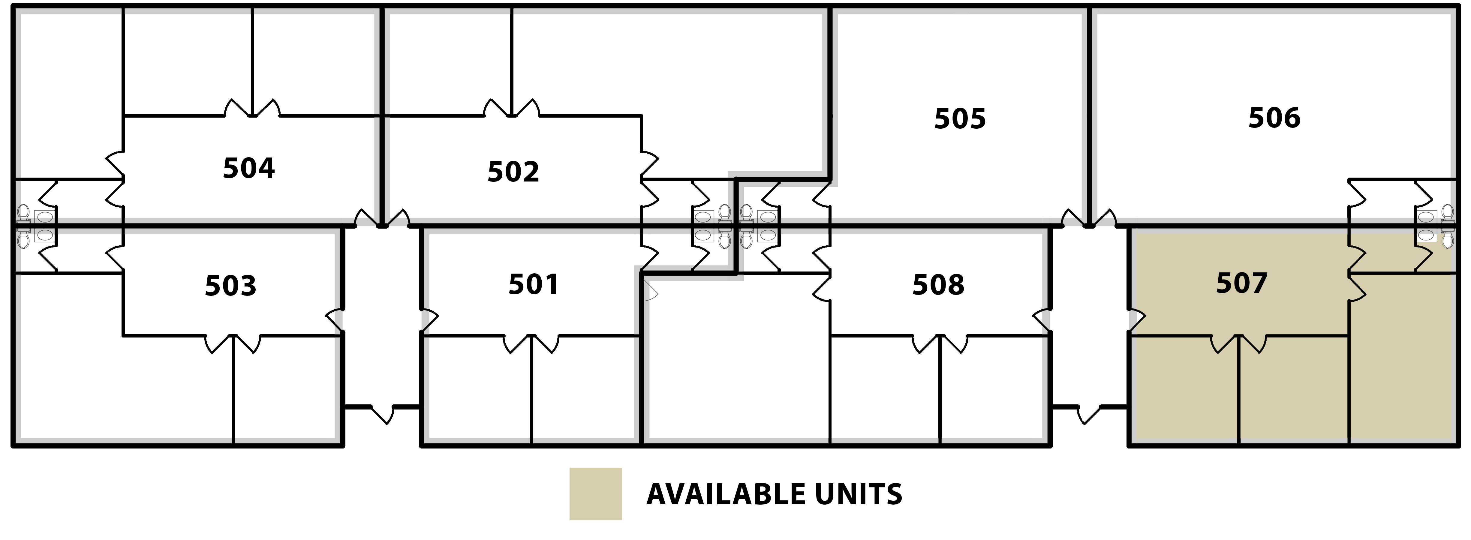 Building V - 3115